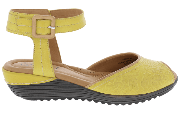 Addison - Biza Shoes -