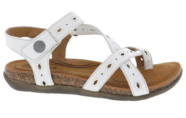 Maui - Biza Shoes -