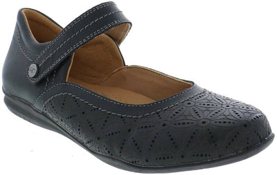 Vivian - Mary Jane Women's Shoes - Biza Shoes