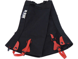 Heavy Duty Gaiters