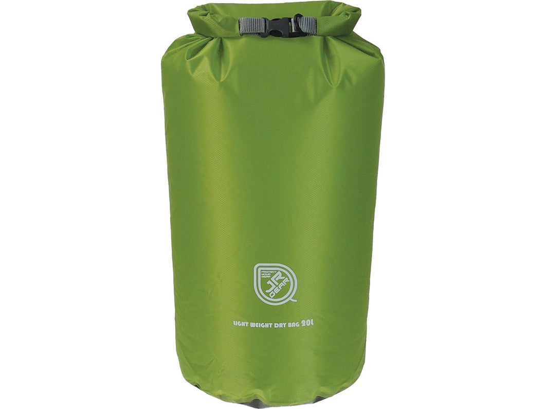 Light Weight Dry Bags