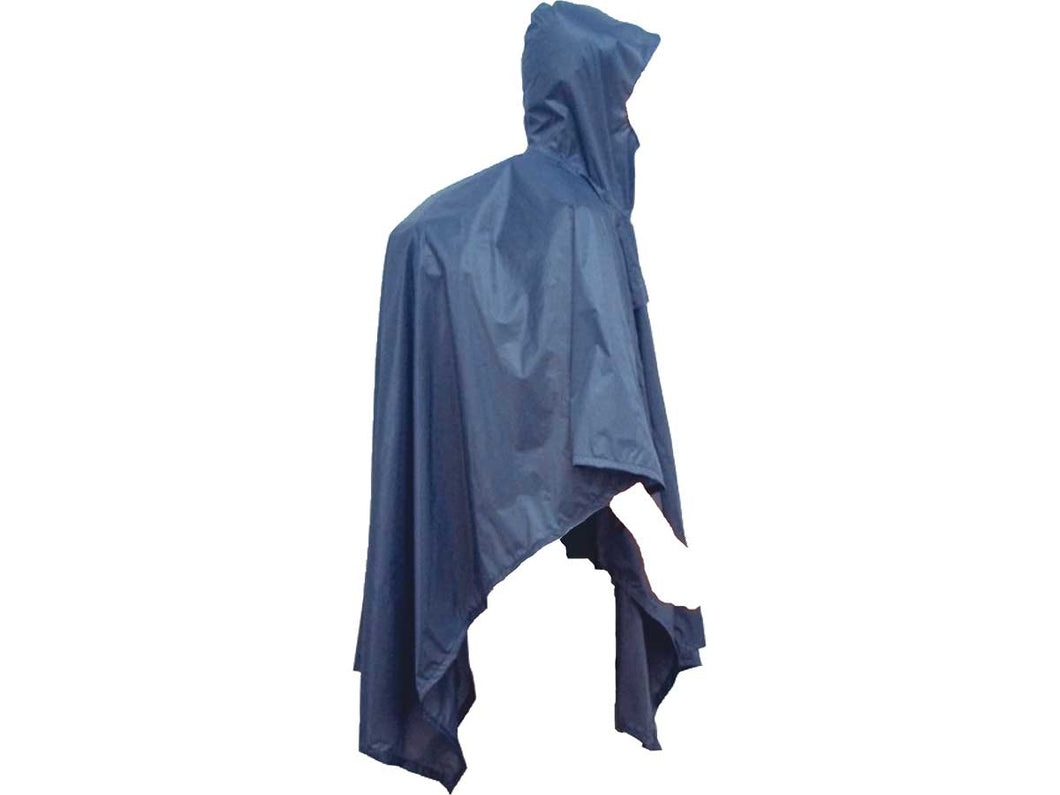Ultra Light Poncho