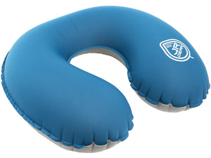 Neck Pillow Lite