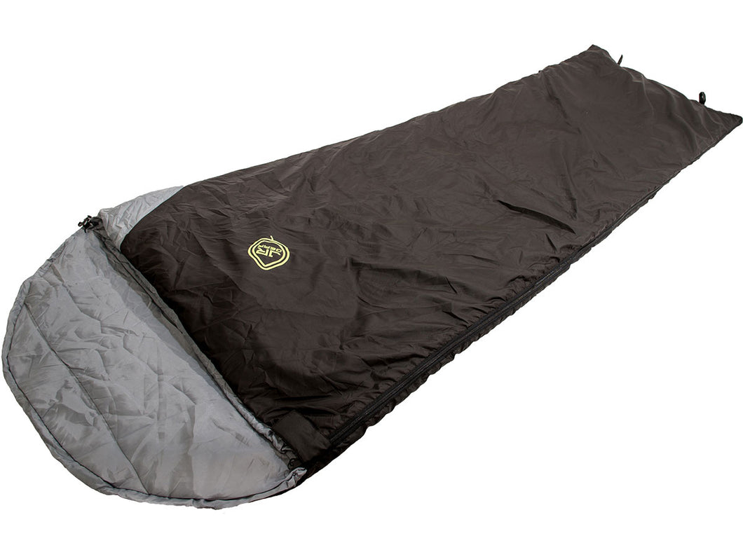 Travel Lite Sleeping Bag