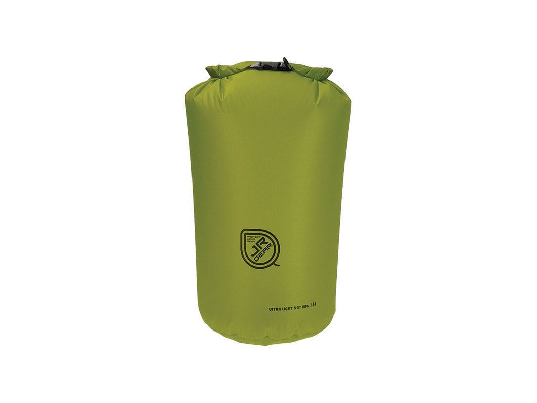 Ultra Light Dry Bags