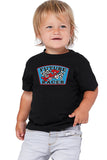 Future Racer Youth Tee