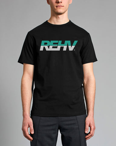 NS REHV MEN'S T-SHIRT