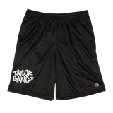 Team Logo Champion Shorts