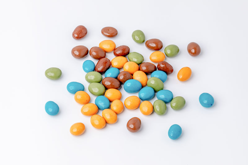 Almond Easter Pebbles