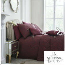 Load image into Gallery viewer, Florain from the Laurence Llewelyn-Bowen Sleeping Beauty Collection