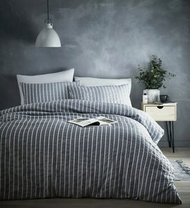 Dante Duvet Cover Sets