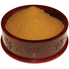 Load image into Gallery viewer, Peach Oil Burner Simmering Granules - Extra Large 130g Jar