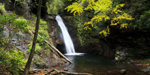 Load image into Gallery viewer, Site 4 - Land of Waterfalls RV Park