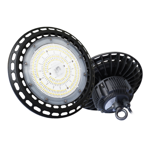 BRIGHT LIGHT UFO LED 100W - Led Coltivazione Indoor