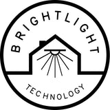 Bright Light Growbox 120x120x200