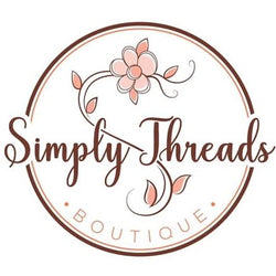 Simply Threads Boutique