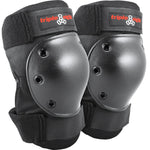 Wrist Guards, Knee and Elbow Pads - TRIPLE 8 TRI PACK