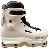 USD Sway Team IV - Aggressive inline skate