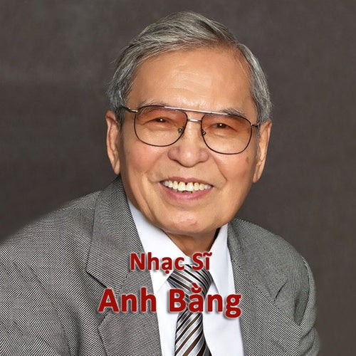 ANH BẰNG