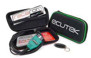 EcuTek (Diagnostics Only)