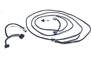 Subaru Fuel Pump Hardwire Kit