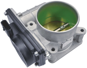 R35 GTR Throttle Body Set
