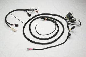 GTR Fuel Pump Hardwire Kit