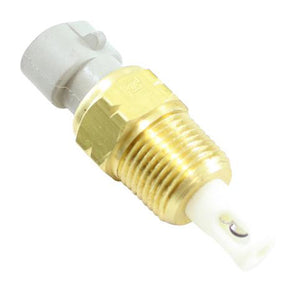 Air Inlet Temperature (AIT) Sensor