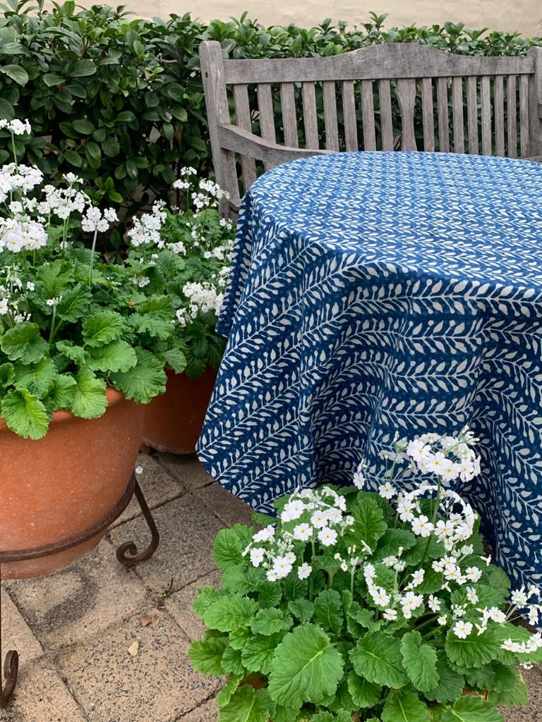 Garland Tablecloth 3m