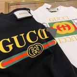 Shirt Gucci