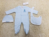 babysuits cotton 100%