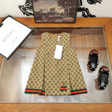 Gucci dress