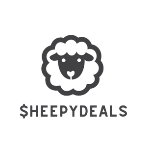 Sheepy Deals
