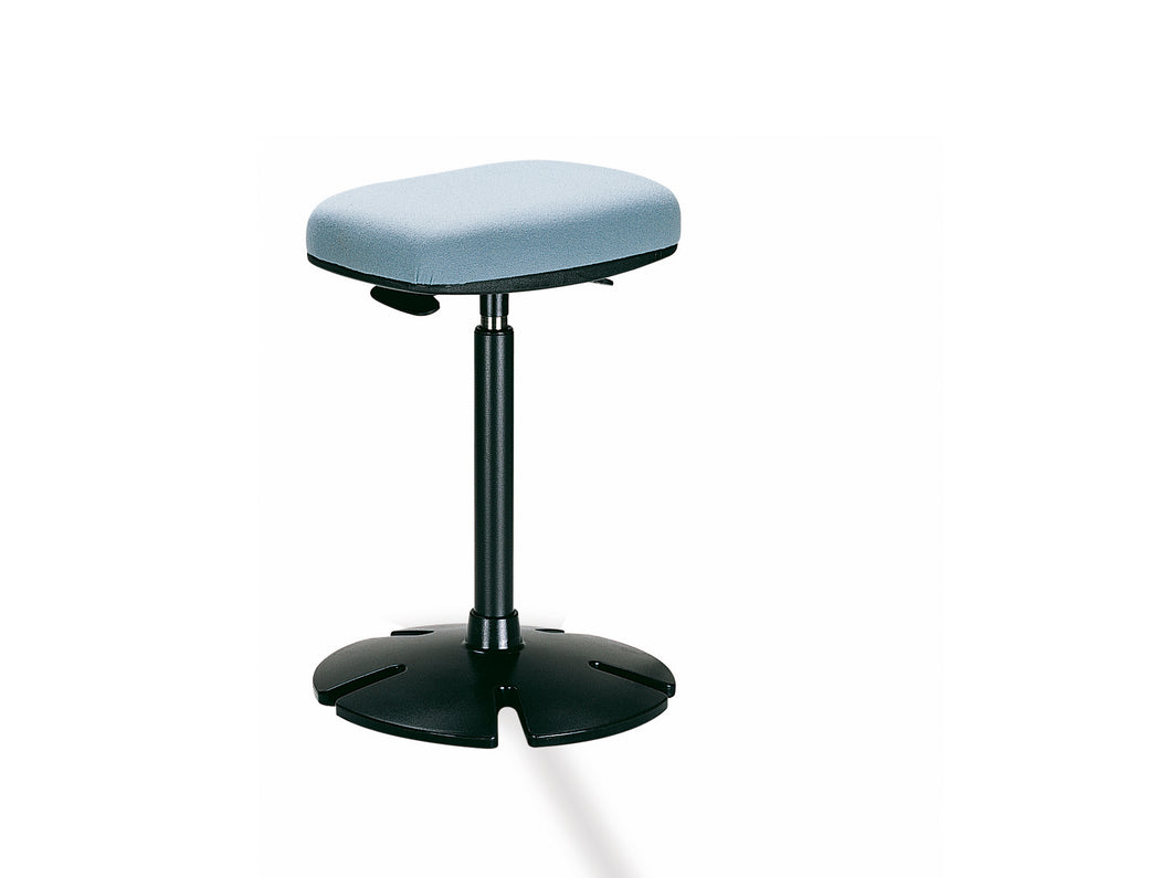 B Free Sit Stand Steelcase