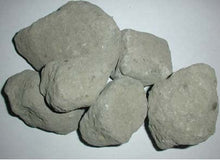 將圖片載入圖庫檢視器 Mironekuton NEWSTONE's Japanese Natural Deep Sea Mineral, Minerals for Aquariums [ 1 kg ]