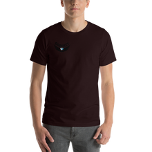 Load image into Gallery viewer, Men's Short-Sleeve GREERZY T-Shirt