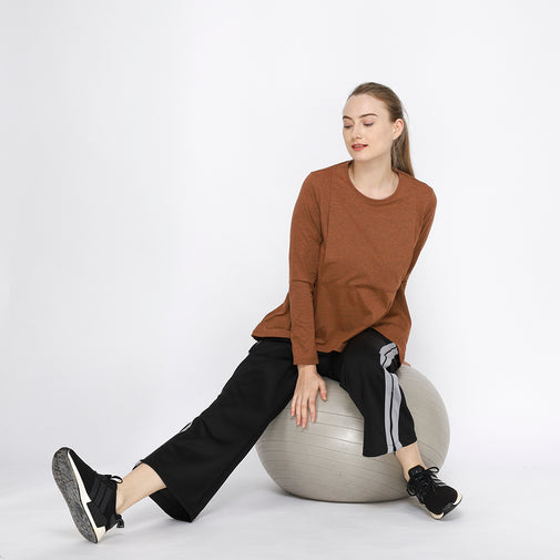 Load image into Gallery viewer, ACTIVEWEAR BUNDLE