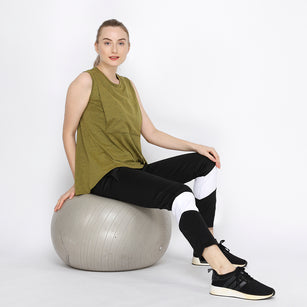 ACTIVEWEAR BUNDLE