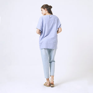 BIRA - nursing blouse