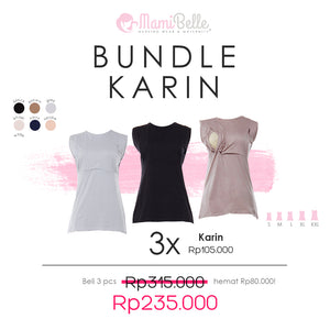 BUNDLE KARIN