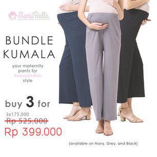 BUNDLE KUMALA