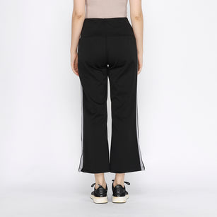 DEX - maternity pants