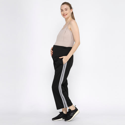 Load image into Gallery viewer, DEX - maternity pants