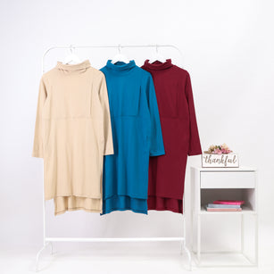 TUNIK SET bundle