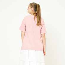 Load image into Gallery viewer, HELLA - nursing blouse