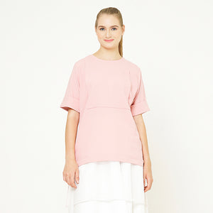 HELLA - nursing blouse