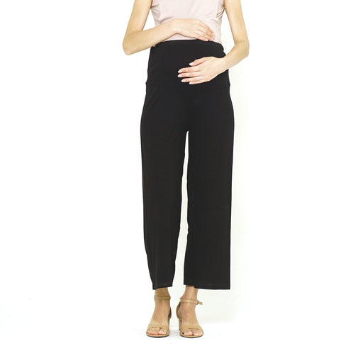 Load image into Gallery viewer, KUMALA - maternity pants