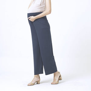 KUMALA - maternity pants
