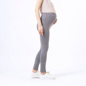 LEXA - maternity pants