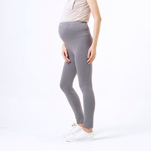 Load image into Gallery viewer, LEXA - maternity pants